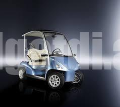 Golf-car-satış-3