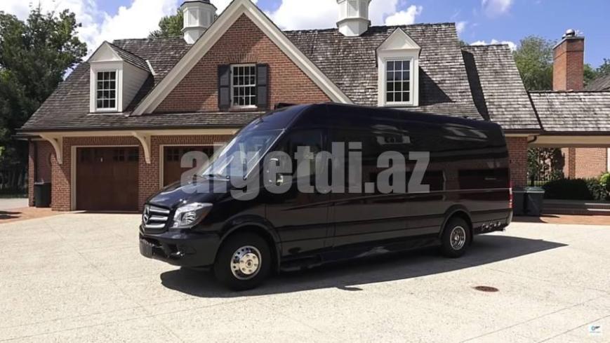 Mercedes-Sprinter-VIP