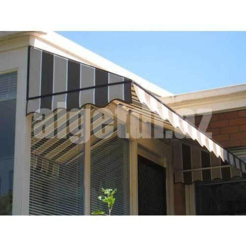 fixed-awning-500×500-1