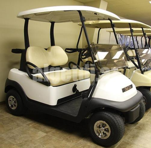 Golf-Car-Icarə-1