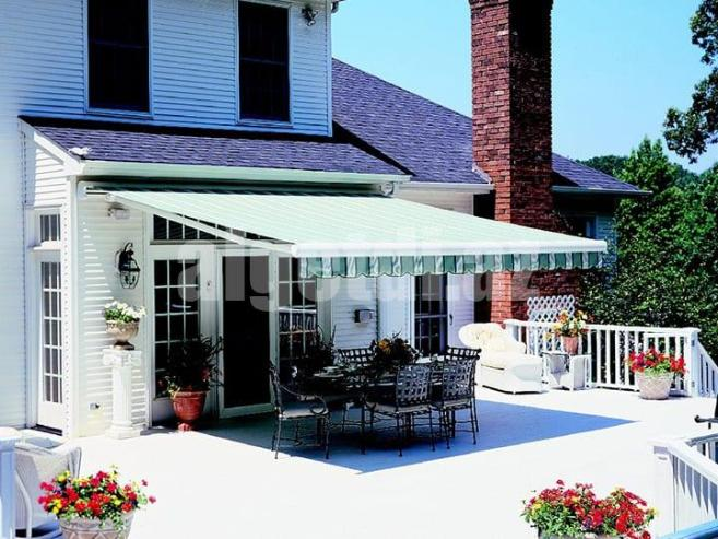 Suntube-patio-Awning