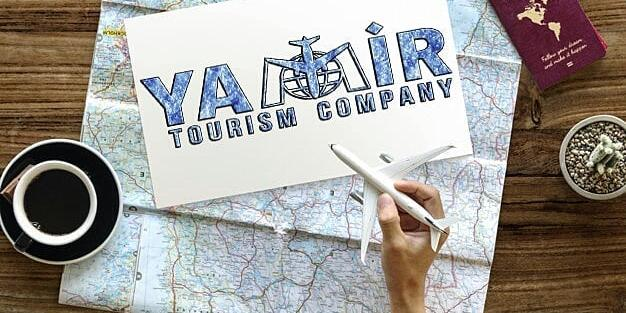 Yamir Tourism Company