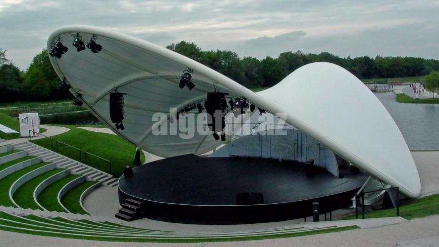 7_Tentech_Arcadis_Floriade-2013_Amphitheater