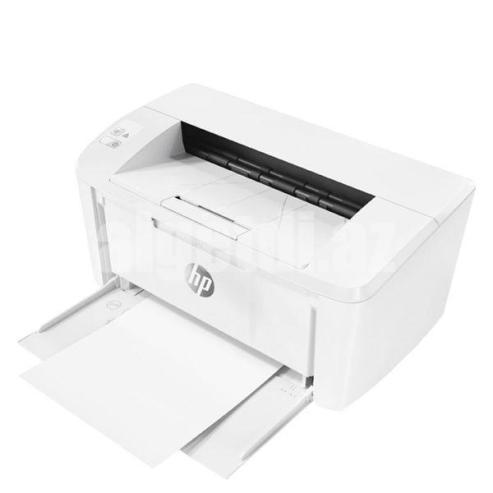 hp-laserjet-pro-m15w-printer-bm5l_600