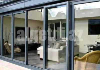 0005989 cam balkon ve aluminyum dograma 550