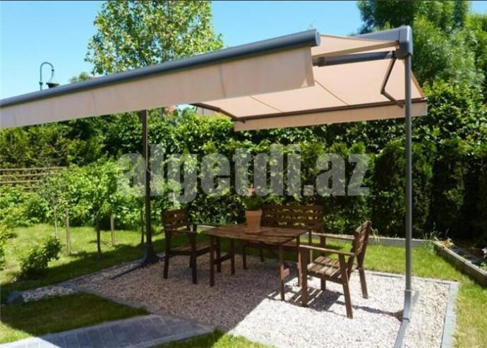 awning3_5ba111b2-e21b-40bb-8673-6da4fe2cd74d_720x