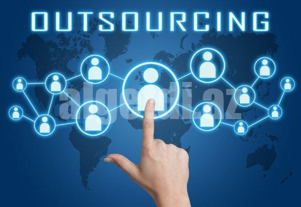 depositphotos_59118473-stock-photo-outsourcing