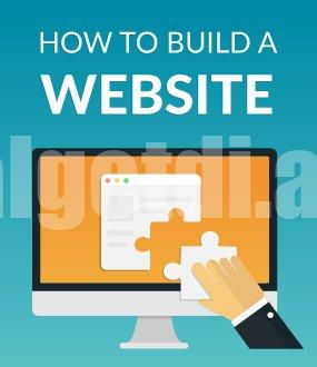 developing-membership-websites-first-steps-for-novice-programmers
