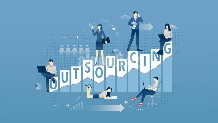 outsourcing-outsorsinq