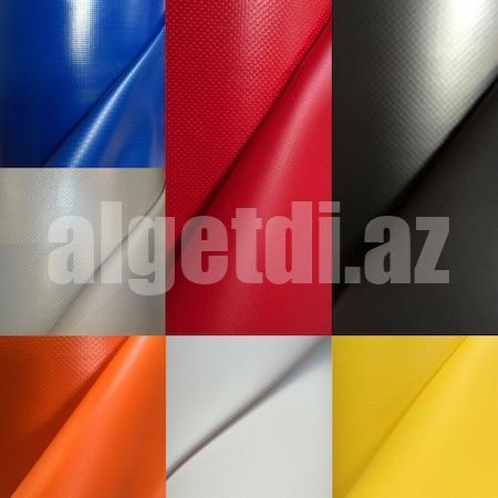 pvc-polyester-branda-550-grm-cadir__0335309443065108