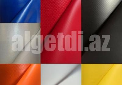 pvc polyester branda 550 grm cadir  0335309443065108