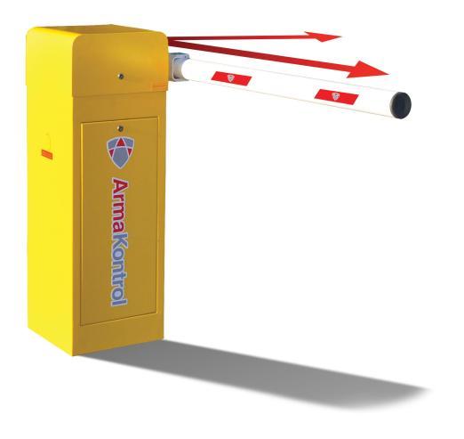 slaqbaum-arma-kontrol-pro-hizli-bariyer-3