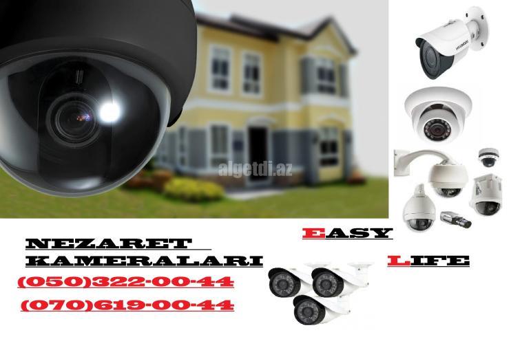 kamera-0503220044-nezaret-kameralari-0706190044-31