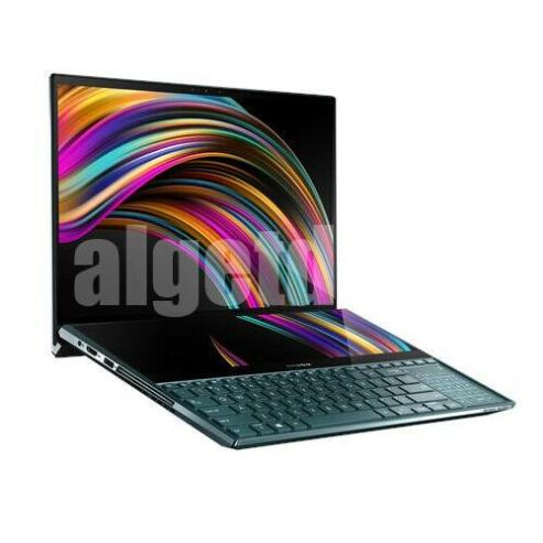 ASUS-ZenBook-Pro-Duo-UX581LV-H2014T-10th-gen-Intel1-Copy