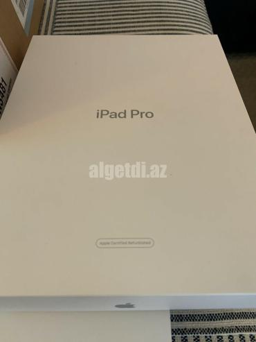 Apple-iPad-Pro-3rd-Gen-256GB-Wi-Fi-4G-_57-1