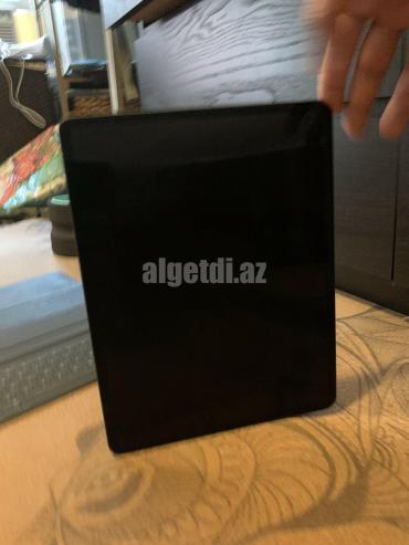 Apple-iPad-Pro-4th-Gen.-128GB-Wi-Fi-12.9-in-Space-Gray1