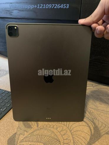 Apple-iPad-Pro-4th-Gen.-128GB-Wi-Fi-12.9-in-Space-Gray2