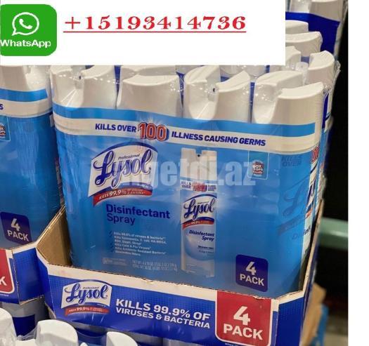 Available-Lys-ol-Disinfectant-Spray-19-fl-oz