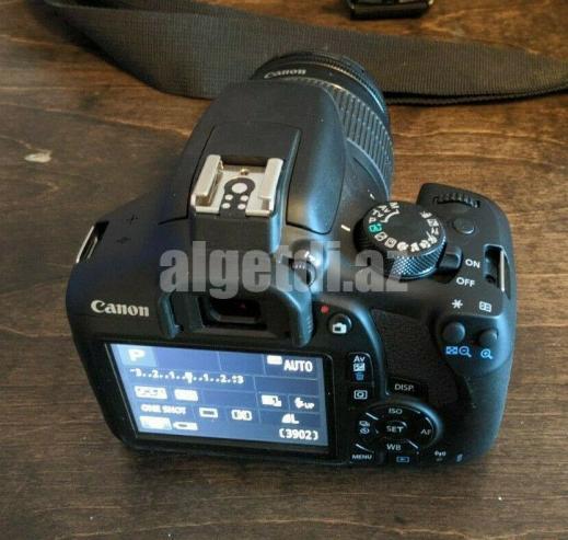 Canon-EOS-Rebel-T6-18MP-Digital-Camera-Black2
