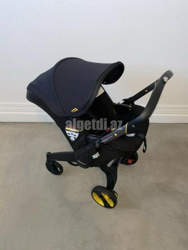 Doona-All-in-One-Infant-Black-Car-Seat-and-Stroller-_57-1