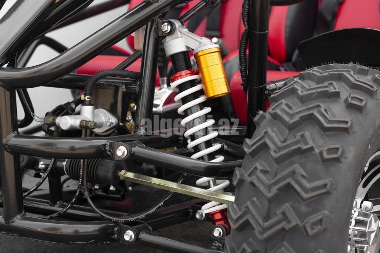 Gas-Shocks-3