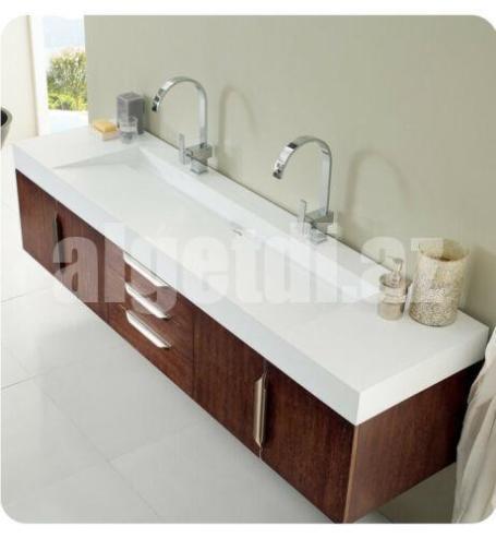 James-Martin-Mercer-Island-72-Double-Bathroom-Vanity-389-V72D-CFO1