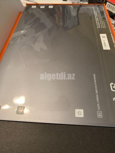 NEW-Lenovo-YOGA-BOOK-101-Ultrathin-Android-Tablet-_57