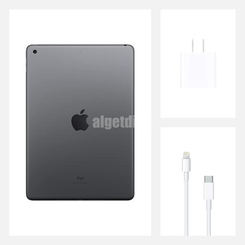 New-Apple-iPad-10.2-inch-Wi-Fi-128GB-Space-Gray-Latest-Model-8th-Generatio4
