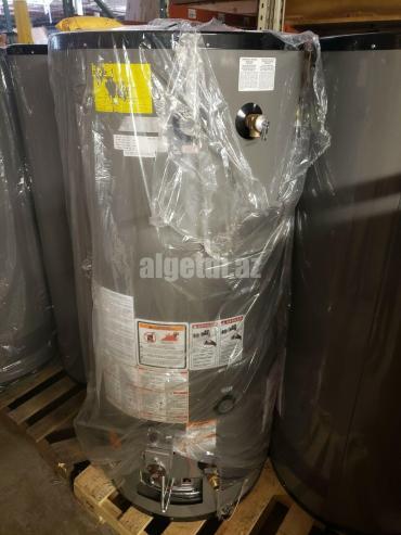 New-Rheem-75000-BTU-G75-75N-3-Natural-Gas-Commercial-Water-Heater-75-Gallon1