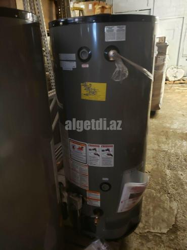 New-Rheem-75000-BTU-G75-75N-3-Natural-Gas-Commercial-Water-Heater-75-Gallon2
