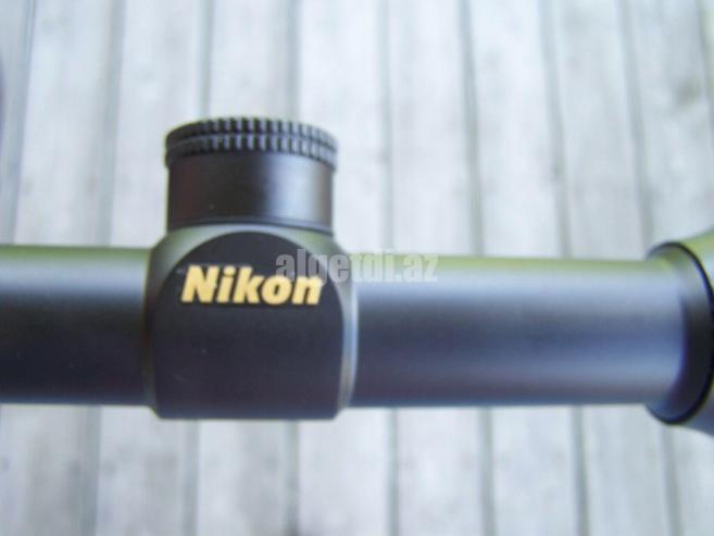 Nikon-Monarch-FIELDSCOPE-82ED2