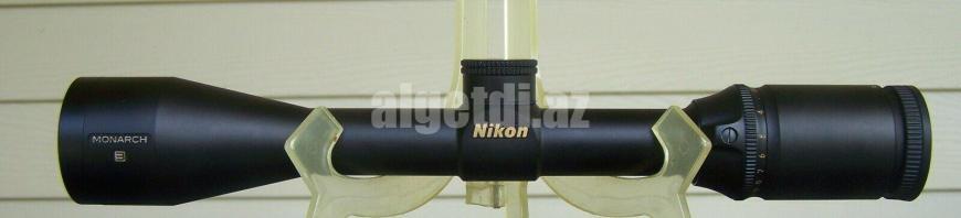 Nikon-Monarch-FIELDSCOPE-82ED5