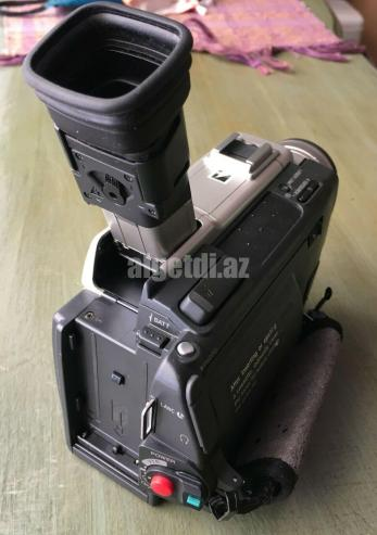SONY-DCR-TRV9-Mini-DV-Handycam-Vision-Digital-Video-Camera-Camcorder2