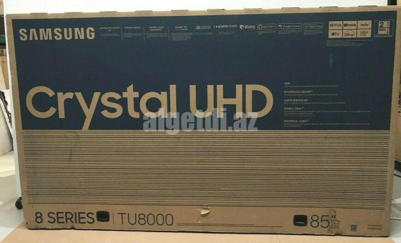 Samsung-85-inch-TV-2020-LED-4K-Crystal-Ultra-HD-HDR-Smart-TV-TU8000-Series
