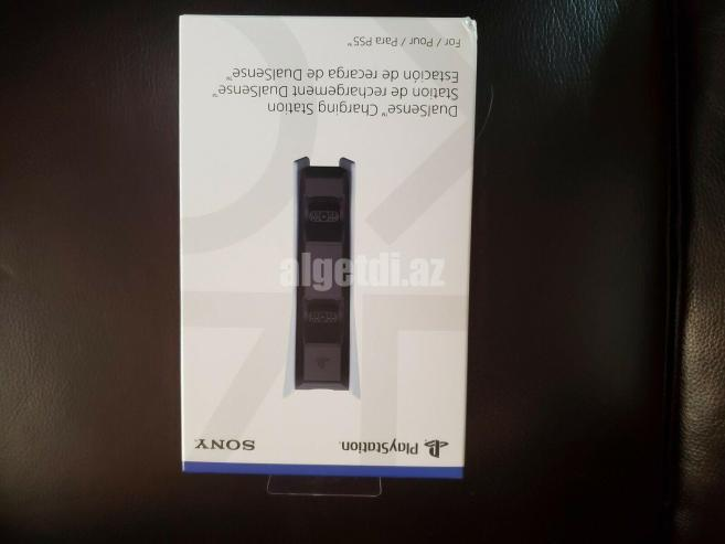 Sony-PlayStation-5-PS5-Disc-Version-Bundle-5