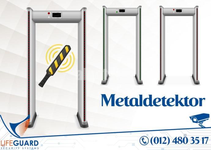qapi-tipli-metaldetektor-LifeGuard-012-480-35-17-1
