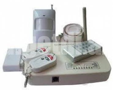 192405_tehlukesizlik-sistemleri-alarm-sistemi-siqnalizasiya-1