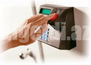 212445_biometrika-barmaq-izi-nezaret-sistemleri-1