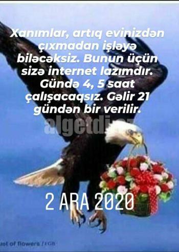 IMG_20201221_110558_859
