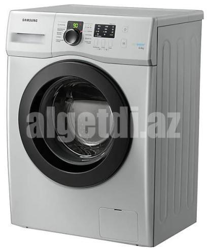 IMG-20210225-WA0000