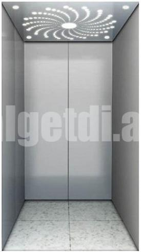 Villa-Elevator-1-2