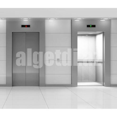 industrial-office-elevator-500×500-1