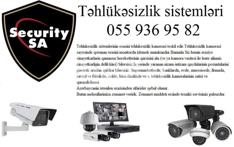 kamera-055-936-95-82