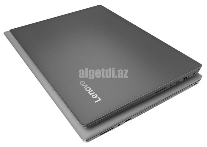 laptop-lenovo-ip330-15ikb-8