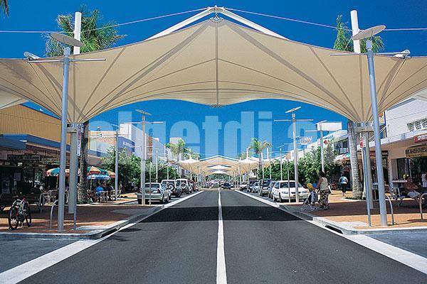 street-umbrellas-inverted-umbrella-model-selector