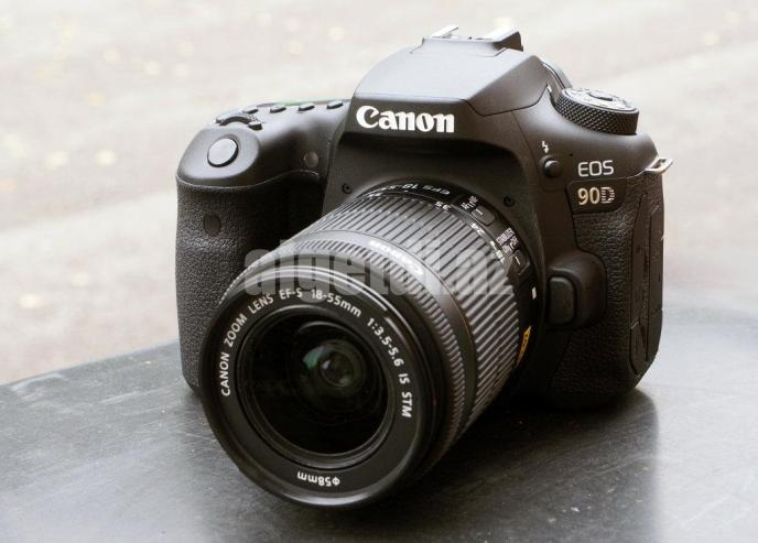 xlg_Canon-EOS-90D-DSLR-4_1569853758