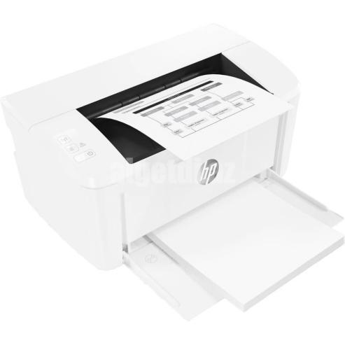 HP-LaserJet-M15w-Printer