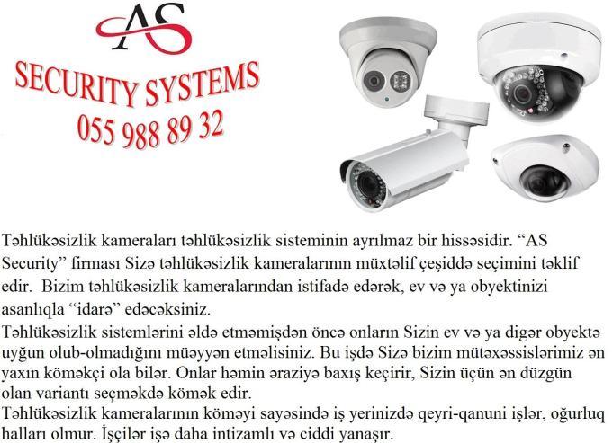KAMERA-SISTEMI-055-988-89-32-2