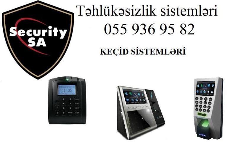 access-control-055-936-95-82-1