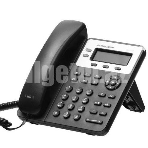 grandstream-gxp1625-corded-business-hd-ip-phone-black-500×500-1